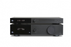 Lyngdorf TDAI-2170 fully digital amplifier with RoomPerfect™